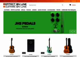 effect-on-line.com
