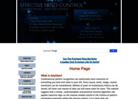 effective-mind-control.com