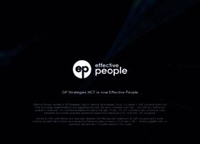 effective-people.com