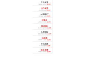 effective-resume-writing.com