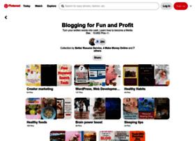 effectivebloggingtips.com