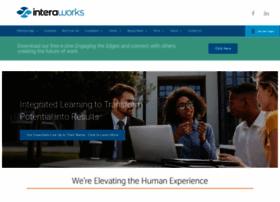 effectiveedge.com