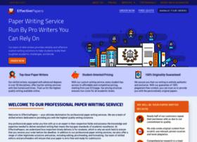 Effectivepapers.com