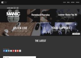 effectradio.com