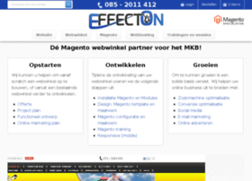 effecttestdomein.nl