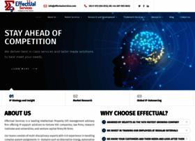 effectualservices.com