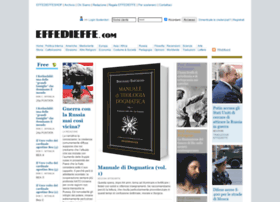 effedieffe.com