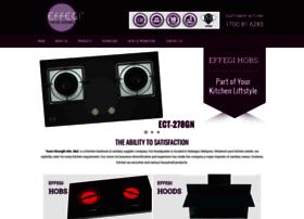 effegi.com.my