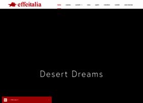 effeitalia.com