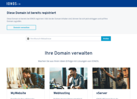 effekt-online-marketing.de