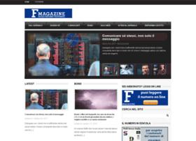 effemagazine.finanza.com