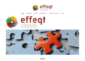 effeqt.nl