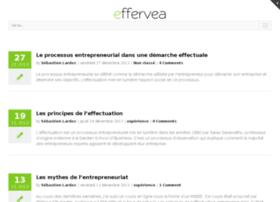 effervea.com