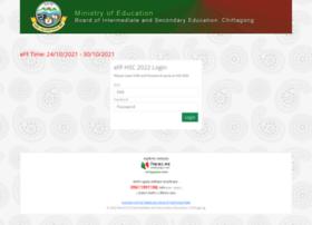 effhsc.bise-ctg.gov.bd