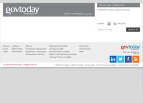 efficiencyandprocurement.co.uk