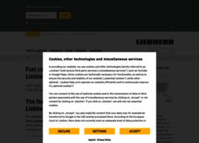efficiencyplus.liebherr.com