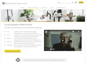 efficiencysoftware.nl