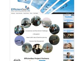 efficiensea.org