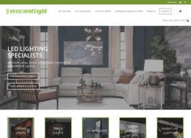 efficientlight.co.uk
