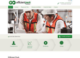 efficientpack.com