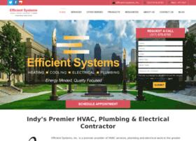 efficientsystems.net
