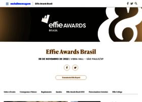 effie.com.br