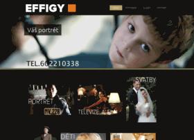 effigy.cz