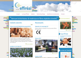effireal.com