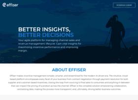 effiser.com