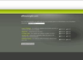 effitracking02.com