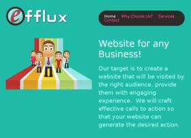efflux.co.in