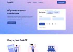 effor.ru