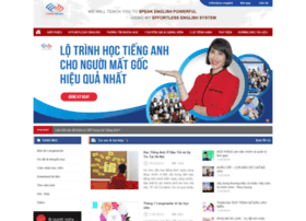 effortlessenglish.edu.vn