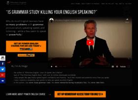 effortlessenglishclub.com
