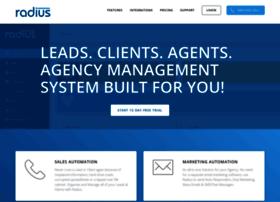 effortlessinsurance.radiusbob.com