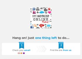 effortlesslivingonline.com