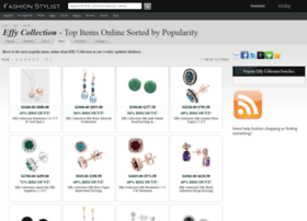 effy-collection.fashionstylist.com