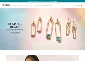 effyjewelers.com