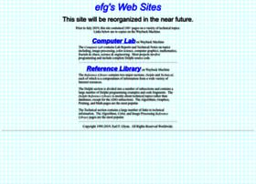 efg2.com