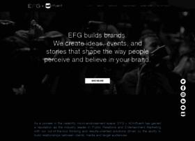 efgpr.com