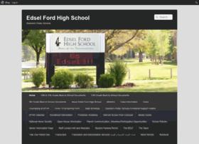 efhs.dearbornschools.org