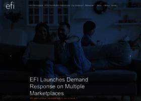 efi.org