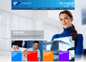 efifact.com