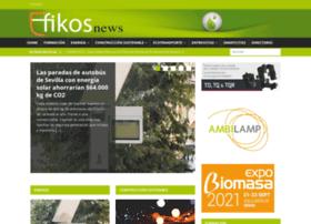 efikosnews.com