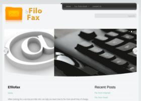 efilofax.com