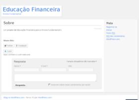 efinanceira.wordpress.com