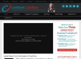 efinancialmanagement.com.au