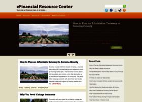 efinancialresourcecenter.com