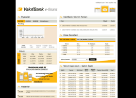 efinans.vakifbank.com.tr