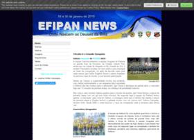 efipan.jimdo.com